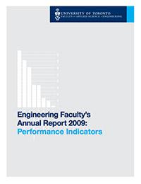FASE-annual-report-2009-200