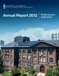 FASE-annual-report-2012-200