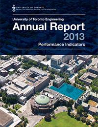FASE-annual-report-2013-200