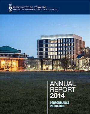 FASE-annual-report-2014-300