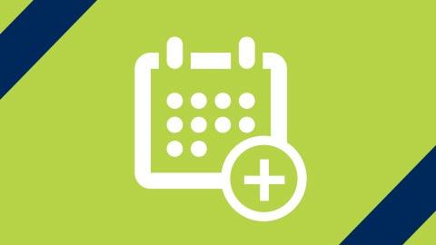 default-calendar-event-a