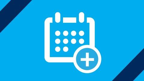 default-calendar-event-b