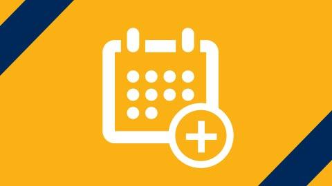 default-calendar-event-c