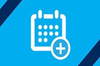 default-calendar-event-blue (200x133)