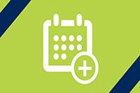 default-calendar-event-green (200x133)