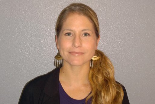 Erin Bobicki