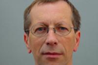 Daniel De Zutter