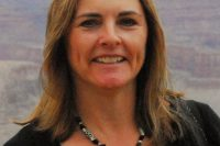 Nancy J. Cooke