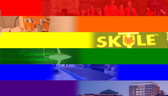 Pride_Homepage