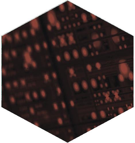 data-ai2