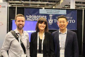 Robotics-Institute-900x600-Courtesy-of-Hallie-S-650x433
