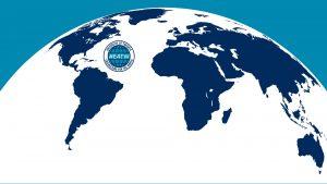 University of Toronto Engineering for the World Background