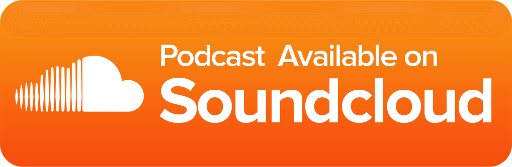 podcast available on soundcloud