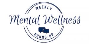 MW Weekly RoundUp White Background