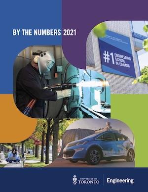 AR 2021 - INTERNAL REPORT_FINAL