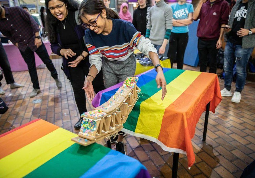 Pride_Ginerbread_Bridge